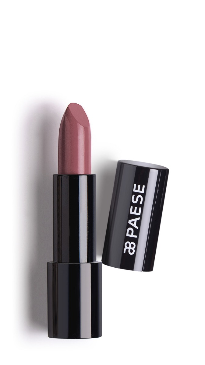 Paese Lipstick with argan oil-14