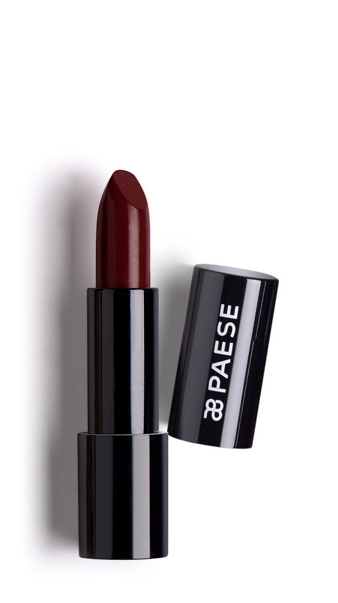 Paese Lipstick with argan oil-68