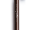 Brow Couture Gel-03 brunette